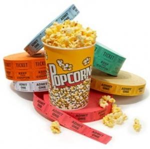 dollar movie days at regal cinemas in el cajon east