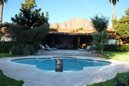 HOLIDAY HOME TOUR DEC 6 IN BORREGO SPRINGS