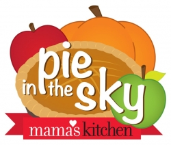 San diego county bakers pledge support for west coast 39 s for Mama s kitchen san diego
