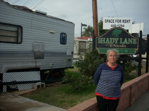 MOBILE HOME UTILITY PROGRAM BENEFITS PARK OWNERS AND