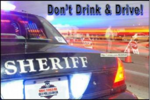Dui And Driver 39 S License Checkpoint Friday In Santee