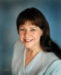 ex lemon grove mayor missed campaign filing deadlines draws fppc notice