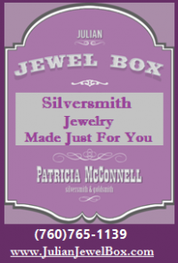 www.JulianJewelBox.com