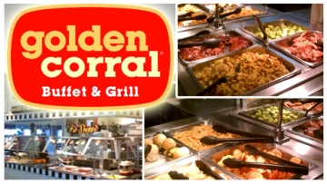 Golden Corral at N Power Rd, Mesa, AZ store location, business hours, driving direction, map, phone number and other services/5().