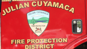 JULIAN FIRE RECALL AND NO CONFIDENCE VOTE RAISE FIERY ISSUES