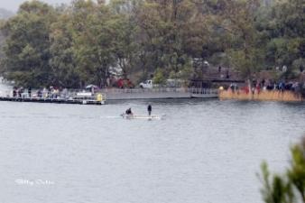 Kids day at lake jennings east county magazine for Lake jennings fishing