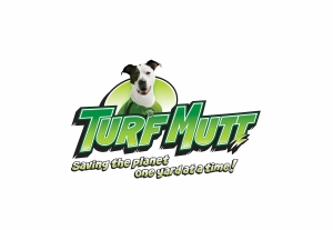 Is Burlington Coat Factory Dog Friendly