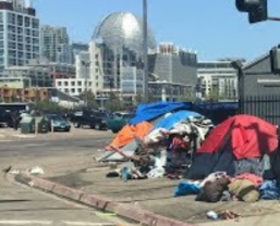 supervisors to consider three ideas to help the homeless east