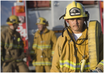 firefighter suicides   East County Magazine