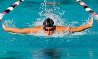 Sdsu Swimming Diving Tied For First After First Day Of Mw Championships East County Magazine