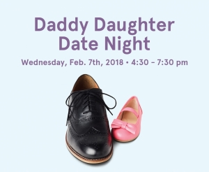 Chick fil a daddy daughter date night reservations 2018