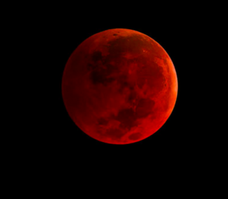 blood moon 2018 effects on humans - photo #42