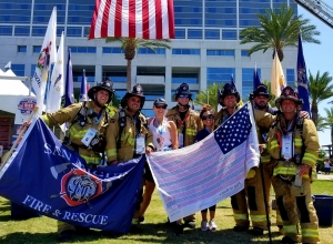 San Miguel Fire | East County Magazine