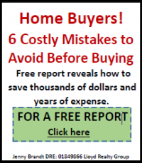 Avoid 6 Costly Home Buyer Mistakes Call 1-844-715-2540 ID#1004