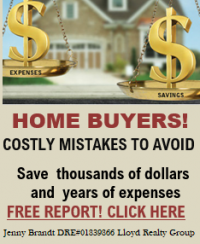 Avoid 6 Costly Home Buyer Mistakes Call 1-844-715-2540 ID#1004 or folow link