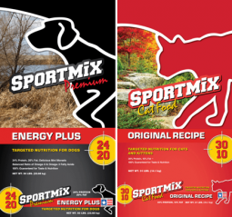 Sportmix Dog And Cat Foods Recalled After 28 Deaths East County Magazine