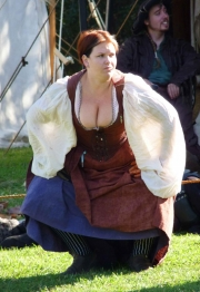 Revelry Abounds At Renaissance Faire East County Magazine