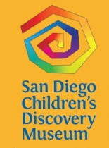 Image result for san diego children's discovery museum