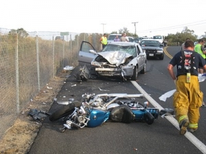 fatal motorcycle accident Alpine   East County Magazine