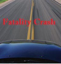 HUNTER AIDE KILLED IN LAKESIDE CAR WRECK | East County Magazine