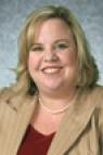 Kathleen Coates-Hedberg