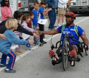 wounded warrior project tampa Volunteer, donate, read reviews for wounded warrior project in jacksonville, fl plus similar nonprofits and charities related to emergency assistance, human services.