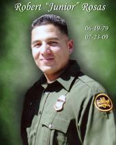 border patrol agents killed