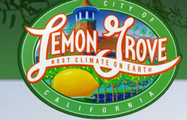 lemon grove chat sites Meet thousands of local lemon grove singles, as the worlds largest dating site we make dating in lemon grove easy plentyoffish is 100% free, unlike paid dating sites you will get more interest and responses here than all paid dating sites combined over 1,500,000 daters login every day to.