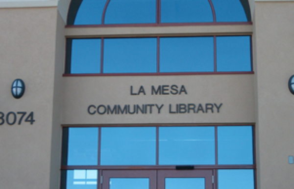 mesa county middle eastern singles Mesa county, colorado free public  east middle school 830  orchard mesa middle school 2736 c road, mesa county, grand junction, co, 81503.